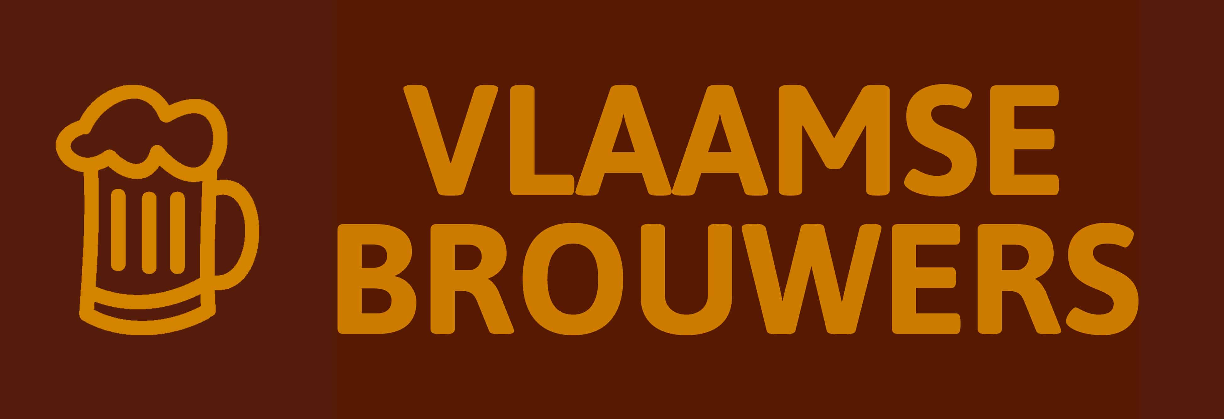 Vlaamse Brouwers webshop
