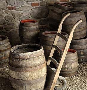 Bierdegustatie - Bijna verdwenen brouwerijen